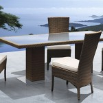 Samoa_Table-Chairs_2_Bronze_