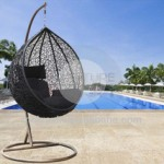 MH_6022_outdoor_egg_shape_rattan_garden.jpg_220x220[1]