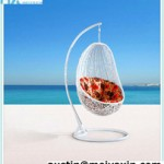 Outdoor_hammock_outdoor_rattan_hanging_egg_chair.jpg_220x220[1]