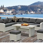 Portland-dining-lounge-set