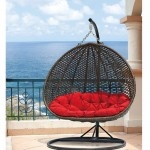 Tahiti-swing-basket-double-seat-chair