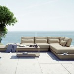 Garden_Furniture