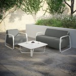 Garden_Furniture3